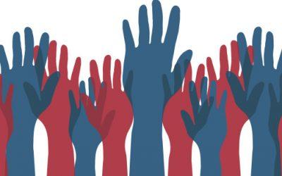 Budești lansează bugetul participativ
