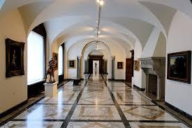 Instituirea muzeului satului Budești
