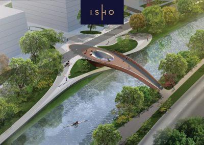 Podul securității