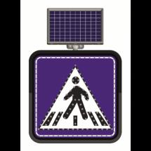Indicatoare solare